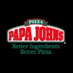 Papa Johns.co.uk Coupon