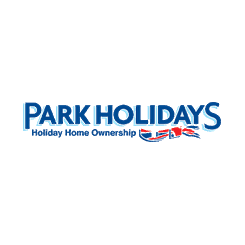 Park Holidays.co.uk Coupon