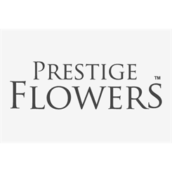 Prestige Flowers Voucher Codes