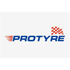 Protyre Voucher Codes