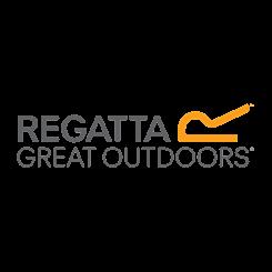 Browse Regatta Discounts