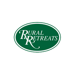 Rural Retreats Voucher Codes