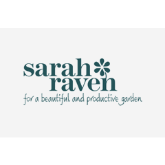 Sarah Raven.co.uk Coupon