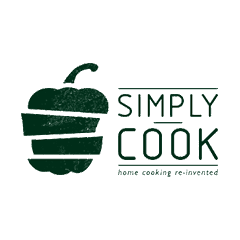 Simply Cook Voucher Codes
