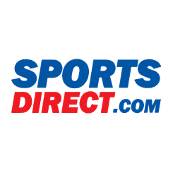 Sports Direct.co.uk Coupon