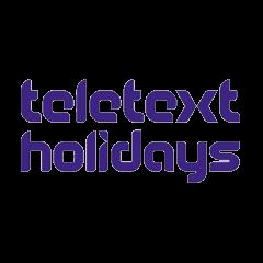 Teletext Holidays.co.uk Coupon