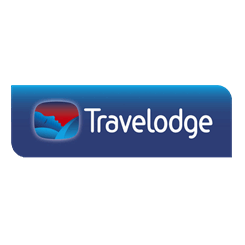 Travelodge.co.uk Coupon