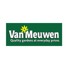 Van Meuwen.co.uk Coupon