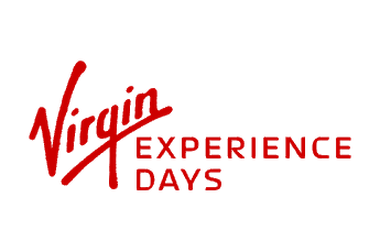 Virgin Experience Days Discount Codes for March  2021